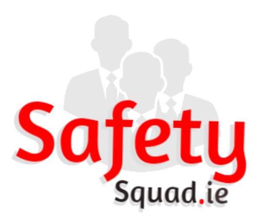 safetysquadlogo