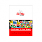 Safety Squad Brochure (Click Here)